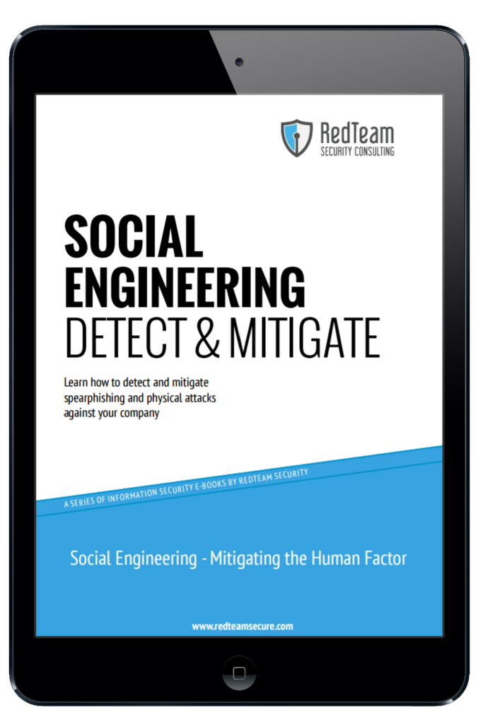 Social Engineering Cover.png